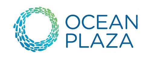 OceanPlaza