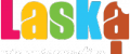 logo-Ласка