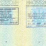 паспорт 3