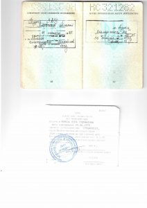 pasport-mama3